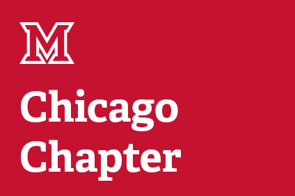 Chicago Chapter - Networking Event: Real Estate