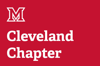 Cleveland Chapter - Young Professionals August Happy Hour