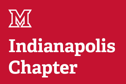 Indianapolis Chapter - Broad Ripple Happy Hour
