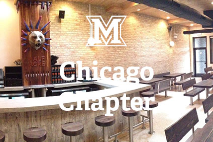 Chicago Chapter - Half Acre Beer Company: Beer tasting & tour