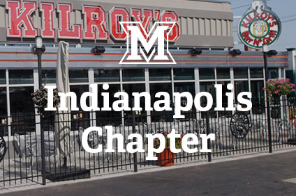 Indianapolis Chapter – Broad Ripple happy hour