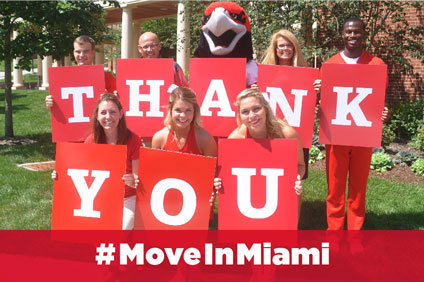 #MoveInMiami sets record in year three