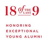 """18 Of the Last 9"" Honorees Announced"
