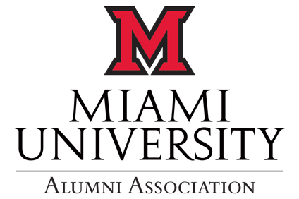 Nominate an extraordinary Miamian for an Alumni Award