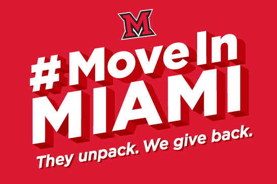 #MoveInMiami even better in Year Two