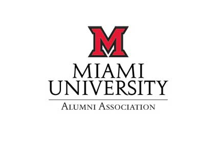 Nominate someone for an alumni award