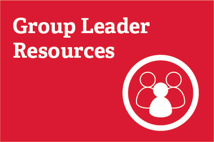 Chapter Leader Resources