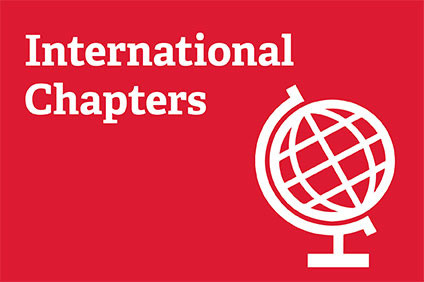International Chapters