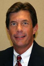 Mark Lacker
