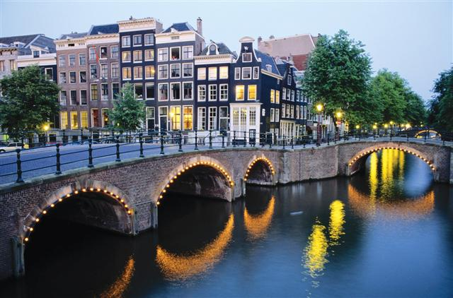 Clinic Amsterdam Cheap Flight From Manchester To Amsterdam