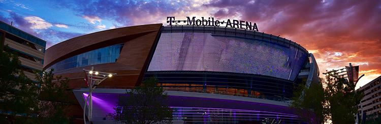 Miami University Las Vegas Chapter Miami Night With The Vegas