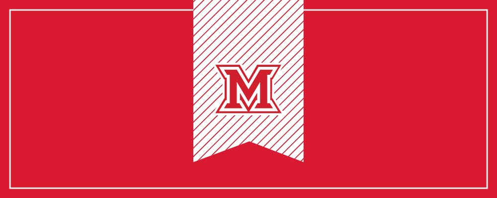 Miami University - Alumni Awards